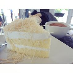 Cheddar Cheese Cake Yummmm