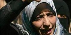 اخبار اليمن الان الثلاثاء 6/6/2017 توكل كرمان تكشف عن وجهها التآمري وترفض قرار الحكومة اليمنية بقطع العلاقات مع قطر