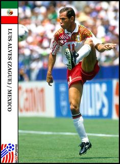 Soccer Cards, Baseball Cards, Fifa, Football, Soccer, Football Pictures, Sports, Mexicans, Europe