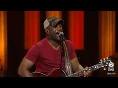 """Darius Rucker and Big & Rich - """"Wagon Wheel"""" Live at the Grand Ole Opry Film Music Books, Music Music, Live Music, Country Artists, Country Singers, Country Music, Big And Rich, Grand Ole Opry, Soundtrack To My Life"""