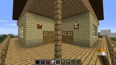 Underground Village Terraria Amp Minecraft Pinterest