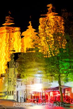 Luxury FINE ART PRINTS / Exclusive WALL ART - Direct UV Print on Alu-Dibond Abstract Photos, Abstract Art, Creative Photography, Art Photography, Wall Art Prints, Fine Art Prints, Reflection Photos, Art Prints Online, Bird Art