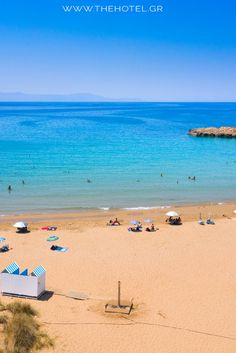 Summer Vacations, Romantic Vacations, Crete Holiday, Greek Island Hopping, Infinity Pools, Old Port, Nature View, Greece Islands, Villas