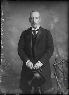 Christian Victor of Schleswig-Holstein