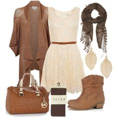 Fall, please come soon. I'm bored with summer clothing. http://trulyelegant.wordpress.com