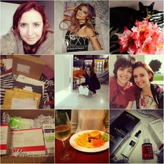 Pandora by Liliana Pinto: Momentos Instagram #23