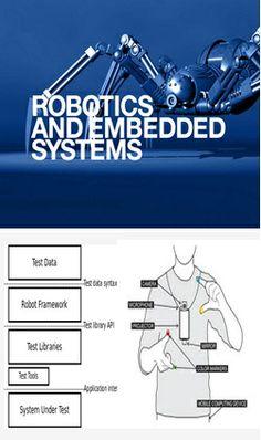 Embedded and Robotics: EC/ECE/CS/MTech Students.VOIP Based Robotics , Home Automation Robotics , GSM Controlled Home Automation, Sixth Sense Technology, PC Controlled Home Automation