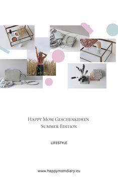 In meinem neuen Beitrag zeige ich euch meine Lieblingsprodukte in diesem Sommer! Viel Spaß beim stöbern und inspirieren lassen!  #geschenkideen #naturkosmetik #nachhaltig #bademode #inspiration #mamablog #nagellack #handtasche #handykette Happy Mom, Gallery Wall, Lifestyle, Frame, Inspiration, Home Decor, Pastel Colors, Organic Beauty, Nail Polishes