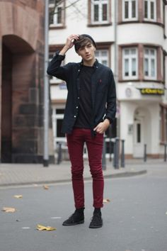 gorra-beanie-hipster-style-estilo-men-women-hombre-mujer-hat-modaddiction-modernos-moda-fashion-trends-tendencias-street-looks-street-style-moda-calle-3