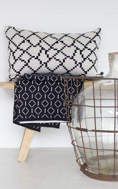 Helsinki, Throw Pillows, Bed, Home, Design, Toss Pillows, Stream Bed, Decorative Pillows, Decor Pillows