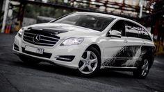 58 best mb r350 images mercedes benz r class car rims rims for cars rh pinterest com
