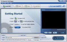 Aimersoft DVD Ripper gratis per un tempo limitato | Giveawayita