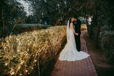 There's magic around every corner.  #weddingphoto #weddingsphotographer #arizonawedding #weddingvenue #phoenixwedding #romanticwedding #brideandgroom #arizonaweddingvenue #desertwedding