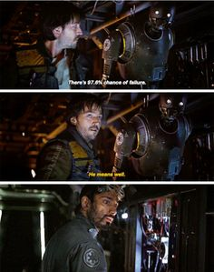 K and Cassian! They were definitely my favorite characters