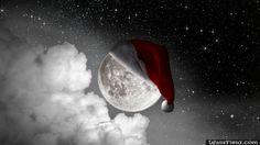 Christmas Night, Christmas And New Year, Christmas Humor, Merry Christmas, Xmas, Christmas Status, Christmas 2019, Diy Christmas, Timeline Cover