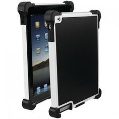 ipad-2-tough-jckt-wht-blk-33106-280x280.jpg