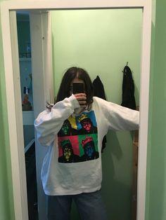 Cool Outfits, Coat, Jackets, Fashion, Down Jackets, Moda, Sewing Coat, Fashion Styles, Peacoats