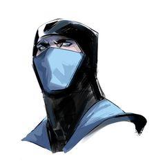 Sub-Zero Mortal Kombat Sub Zero Mortal Kombat, Mortal Kombat Art, Power Rangers, Dbz, Mi Images, Mortal Kombat X Wallpapers, Transformers, Claude Van Damme, Arte Nerd