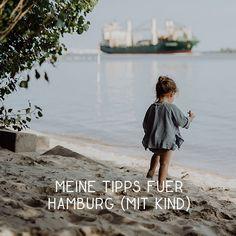 Hamburg für Könner Tricks, Beach, Blog, Outdoor, Europe, Traveling With Children, Event Planning Tips, Outdoors, The Beach