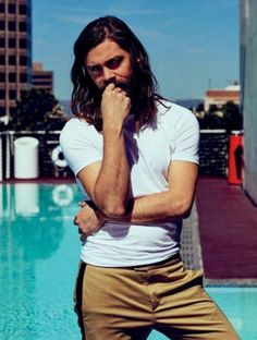 Tom Payne June issue of Attitude magazine Tom Payne, Slytherin Harry Potter, Harry Potter Movies, Ravenclaw, Hogwarts, Beautiful Boys, Gorgeous Men, The Walking Dead, Tom Tom Club
