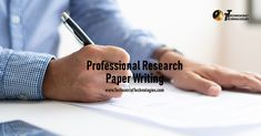 Are you looking for professional help in writing your research paper? We, at Aristocrat research paper writing pedagogy are ever ready to support and guide you in research paper writing of all subjects. In Writing, Research Paper, Branding, Brand Management, Brand Identity, Identity Branding