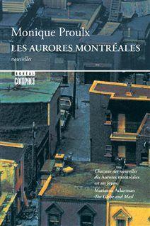Les aurores montréales | Les incontournables | ICI.Radio-Canada.ca