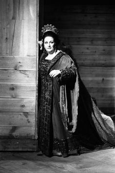 """Montserrat Caballé is a Spanish operatic soprano. She has sung a wide variety of roles, but is best known as an exponent of the bel canto repertoire, notably the works of Rossini, Bellini, Donizetti and Verdi.She came to the attention of a much wider audience in 1988 when she sang with rock-star Freddie Mercury of Queen the song featuring her home city """"Barcelona"""", later a theme song for the 1992 Summer Olympics in that city."""