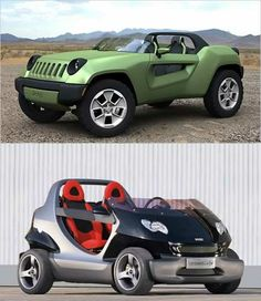 Electric Motor Scooters, Electric Cars, Smart Auto, Smart Car Body Kits, Matchbox Cars, Car Mods, Super Sport Cars, Weird Cars, Cute Cars