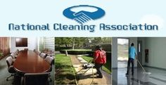 Janitorial Service Contracts