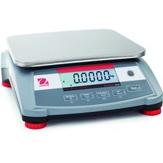 Model No: Our Model No: The multipurpose Ohaus Ranger 3000 Compact Bench Scale has all of the capabilities to produce precise results rapidly for a variety of applications. Ranger, Industrial Bench, Precision Scale, Lab Instruments, Postal Scale, Display Resolution, Digital Scale, Lead Acid Battery, Compact