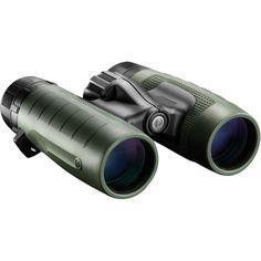 Vanguard Endeavor Ed 10x42 prismáticos de borde RT Realtree Camo-Nuevo Ex Demo