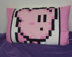 Image result for video game kirby bedroom