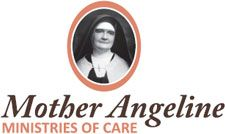 Mother Angeline Ministries of Care - Carmelite Sisters and Avila Institute of Gerontology