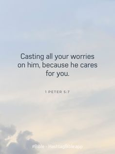 Biblical Quotes, Bible Verses Quotes, Encouragement Quotes, Spiritual Quotes, Faith Quotes, Bible Quotations, Childlike Faith, Inspirational Verses, Uplifting Words