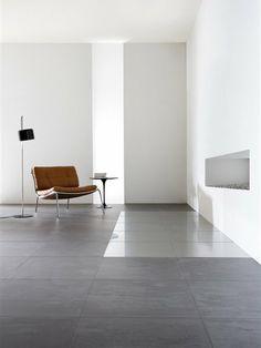Modern Home Decor Interior Design Minimalist Interior, Minimalist Design, Decor Interior Design, Interior Decorating, Decorating Ideas, Living Divani, Interior Minimalista, Piece A Vivre, Design Moderne