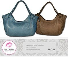 This is every woman's dream handbag! It is both versatile and stylish and goes with any outfit for any occasion. Available at a store near you. Every Woman, Hand Bags, Africa, Blush, Bra, Stylish, Store, Outfits, Women