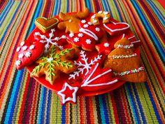 yum recipes yum yum rubarb recipes yum desserts yum yum yummy yum yum food healthy yum snacking yum chicken food yum chick food yum yum dessert yum o yummy yum Best Christmas Cookies, 25 Days Of Christmas, Holiday Cookies, Christmas Cupcakes, Xmas Holidays, Christmas Candy, Christmas Tree, Holiday Tops, Cookie Frosting