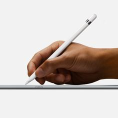 "Apple's iPad Pro and Apple Pencil: ""Why on earth would you choose this over a Microsoft Surface Pro?"" asked Chris MacDonald, while JayCee described the iPad Pro as a ""less capable"" version Microsoft's tablet, ""which came out over a year ago."""