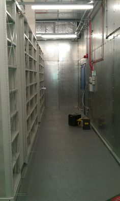 Maxstor Heavy Duty Racking systems are built according to your needs to support storage and archival in your warehouse. http://www.compactstorage.co.uk/mobile-shelving/maxstor/