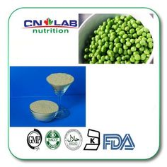 47.00$  Buy now - http://ali5b6.worldwells.pw/go.php?t=32350916454 - 1kg/ bag natural pea protein 80% powder in bulk 47.00$