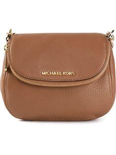 Michael Michael Kors Bolsa Modelo 'bedford' - Julian Fashion - Farfetch.com