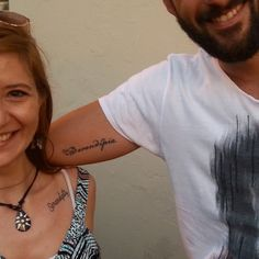 23 Meaningful Tattoos in Spanish You'll Want Immediately Special Characters Symbols, Character Symbols, E Tattoo, Tattoo Quotes, Spanish Quotes Tattoos, Serendipity Tattoo, Spanish Quotes With Translation, Roman Numeral Tattoos, English Tattoo