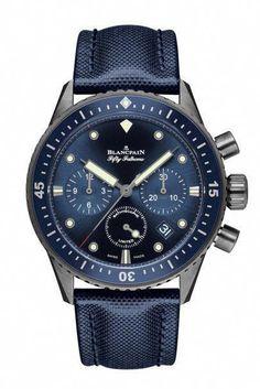 1b8bce2cb792 25 Delightful Hugo Boss Watches images