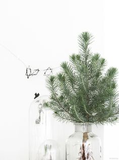 Bloesem Living | My Deer Christmas ©MyDeer.nl by My Deer Interior design & styling