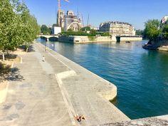 paris breakfasts Paris, Mansions, House Styles, Home Decor, Luxury Houses, Interior Design, Home Interior Design, Palaces, Mansion