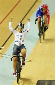Track Cycling, Pro Cycling, Kristina Vogel, Divas, Volkswagen, Knight, Basketball Court, Bicycle, Running