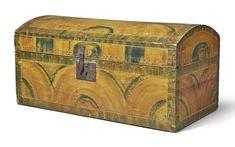 box ||| sotheby's n09609lot985q9en