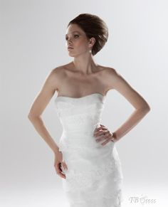 UaU! Vamos Casar!: Vestidos e Suspiros | Dois vestidos lindoooos...!!!