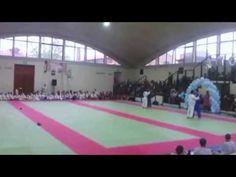 Judo Tango - AMG JUDO MURANO