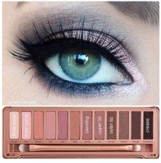 Everyday makeup look ideas?? | Beautylish